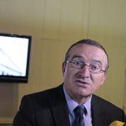 Retraite: l'UMP juge la réforme peu courageuse