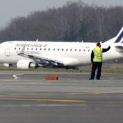 Air France, SNCF : la fin des billets gratuits ?
