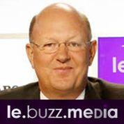 «Deux ans pour transformer France TV»