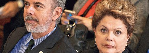 Une évasion en Bolivie provoque une crise au Brésil