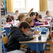 Réforme scolaire: un coût pour les familles