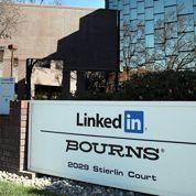 LinkedIn peut-il remplacer Pôle emploi ?