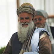 Afghanistan : Karzaï prépare sa succession