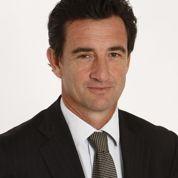 Pierre Conte à la tête de GroupM en France