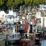 France: fin de saison en 5 fêtes