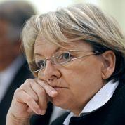 Bollène: une adjointe célèbrera le mariage gay