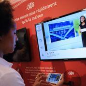 La 4G : le must du téléphone mobile