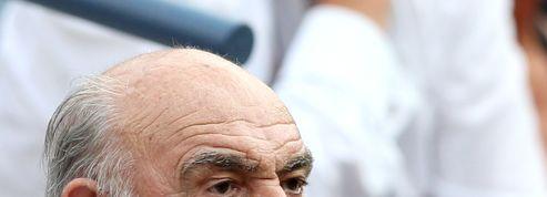 Sean Connery en lutte contre Alzheimer?