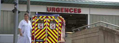 Urgences : Delafontaine n'est plus «un lieu sacré»