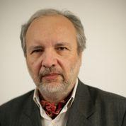 Laurens: Syrie, «pas de coup d'épée dans l'eau»