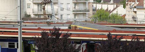 Brétigny: des usagers exigent la transparence