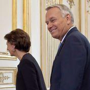 Les Français n'en ont pas fini avec la réforme des retraites