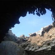 L'Unesco veut éviter les pillages en Syrie