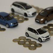 Assurance auto : la guerre des prix reprend