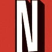 Netflix, un géant à la conquête du monde