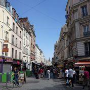 94: les commerçants contre le couvre-feu