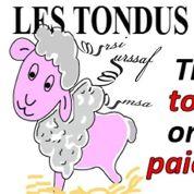 Les Tondus s'opposent aux charges patronales