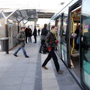 La fraude coûte cher à la SNCF et la RATP