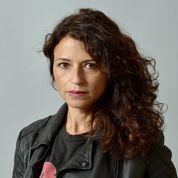 Karine Tuil: sexe, mensonges et trahisons