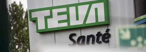 Le Furosémide Teva de retour en pharmacie