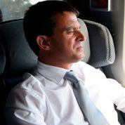 Manuel Valls est-il de droite?