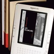 Le livre numérique fait sa rentrée