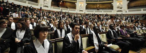 Retraite: 1000euros pour racheter ses trimestres d'étude
