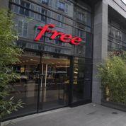 Free réalise 142 millions d'euros de bénéfices