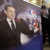 Les Amis de Sarkozy se comptent à Arcachon