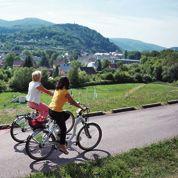 Le «Vélib' électrique» sur le marché français