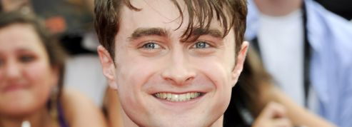 Daniel Radcliffe : le cercle des poètes dessalés