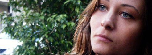 Affaire Zeitouni: l'enquête accable les deux chauffards