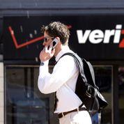 Télécoms : opération financière géante