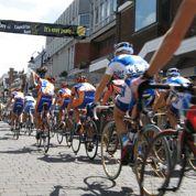 Les cyclistes du Tour vivent plus longtemps