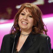 Valérie Benguigui: «rire, manger, danser»