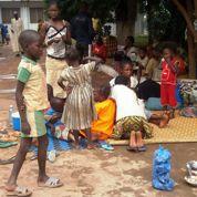 La descente aux enfers de la Centrafrique