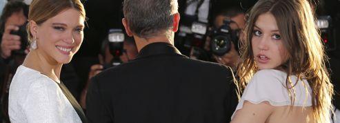 La Vie d'Adèle : les actrices nuancent leurs critiques