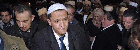 L'agresseur présumé de l'imam de Drancy riposte