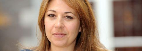 Valérie Benguigui, «une actrice aux mille possibilités»