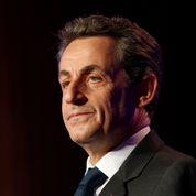 Ces mesures de Sarkozy remises à l'ordre du jour