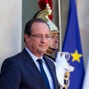 Hollande, le «ras-le-bol fiscal» cause croissante de défiance