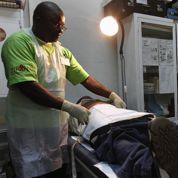 Sida : la circoncision prouve son efficacité