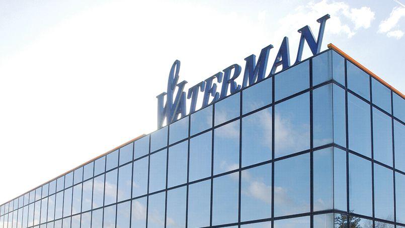 Le groupe américain Newell Rubbermaid (Waterman, Parker, Reynolds…) a annoncé en février un plan de restructuration qui touche trois sites en France.