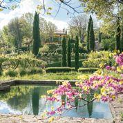 En Provence, l'été joue les prolongations