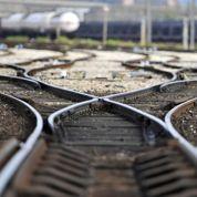SNCF : il faut plus de travaux sur les voies