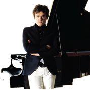 Benjamin Grosvenor, la «British touch» au piano