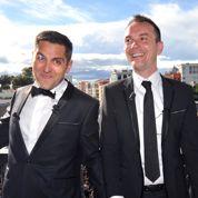 Les mariés gay de Montpellier au tribunal