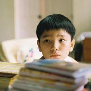 Ilo Ilo : avoir 10ans à Singapour
