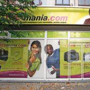 Pixmania, la chute d'une étoile du Web