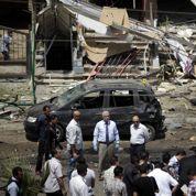 Égypte : un ministre échappe à un attentat
